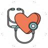 Sağlık  Desteği