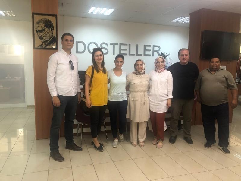 İzmit Belediyesi, Vatandaşa Daha Çok Dokunacak